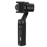 Mobile/Action Cam Gimbals