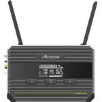 Accsoon CineEye 2S Wireless Video Transmitter