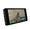 Atomos Shogun 4K Apple ProRes and RAW recorder