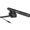 Azden SMX-10 Stereo Directional Microphone (Black)