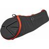 Manfrotto MBAG80PN Padded Tripod Bag Black