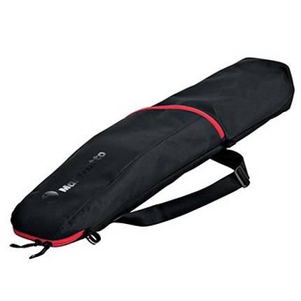 Manfrotto LBAG110 Light Stand Bag Black