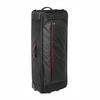 Manfrotto Pro Light #LW-99  Rolling Organizer Black