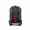 Manfrotto Pro Light #Pro-V 410 Video Backpack Black