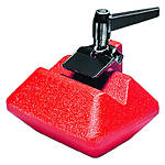 Manfrotto 023 Counter Balance Weight  10 lbs
