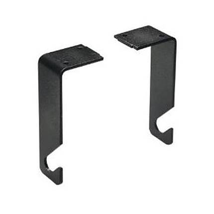 Manfrotto 059 Wall Mounted Background Paper Hooks