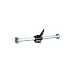 Manfrotto Side Arm for Tripods