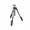 Manfrotto MT190CXPRO4 Carbon Fiber Tripod Legs Only