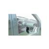 Manfrotto by Bogen Imaging 243 Car Window Pod