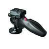 Manfrotto 324RC2 Light Duty Grip Ball Head