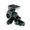 Manfrotto by Bogen Imaging 410 Junior Gear Head