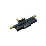 Manfrotto By Bogen Imaging Micrometric Positioning Sliding Plate
