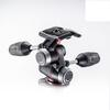 Manfrotto MHX PRO 3 Way Tripod Head
