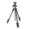 Manfrotto Compact Advanced Ballhead Tripod Kit