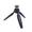 Manfrotto Pixi Mini Black Tripod