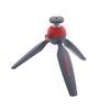 Manfrotto Pixi Mini Red Tabletop Tripod