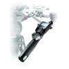 Manfrotto SYMPLA Deluxe Remote Control For Canon DSLR Cameras