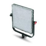 Manfrotto Spectra 1 x 1 Inch LED Light (5,600K, Flood)