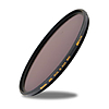 Benro Master Neutral Density Filter ND1000 77mm 10 stop