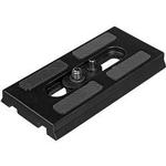 Benro QR11 Video Quick Release Plate