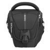 Benro CoolWalker Z10 Zoom Bag - Black