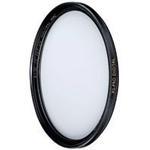 B+W 52mm XS-Pro Clear Digital 007 MultiCoated Nano Glass Filter