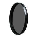 B+W 55mm Circular Polarizer MRC Pro Glass Filter