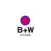 B+W 105mm Clear UV Haze Single Coating Filter 010