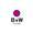 B and W Filter 58MM IR BLACK (093)