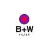 B+W 46mm Circular Polarizer MRC Filter