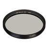B+W 37mm KSM Circular Polarizer MRC Filter