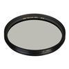 B+W 49mm Kaesemann High Transmission Circular Polarizer MRC Filter