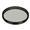 B+W 82mm KSM Circular Polarizer MRC Filter