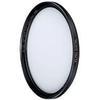 B+W 67mm UV Haze XS-Pro Digital 010M MRC Nano Glass Filter
