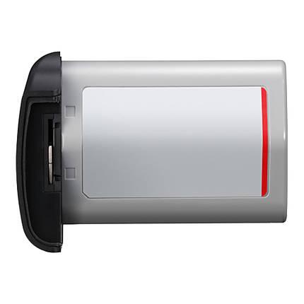 Canon LP-E19 Battery Pack for EOS 1DX Mark II Digital SLR Camera