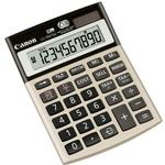 Canon LS-100 TSG Calculator
