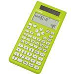 Canon F-719 SG Calculator