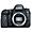 Canon EOS 6D Mark II Digital SLR - Body Only