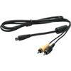 Canon AV Cable AVC-DC400