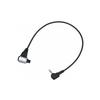 Canon SR-N3 Speedlite Release Cable for 600EX-RT Speedlite (Black)