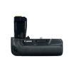 Canon BG-E18 Battery Grip