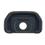 Canon MG-Eb Magnifying Eyepiece