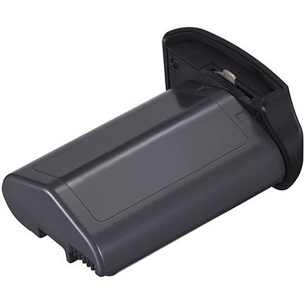 Canon LP-E4N Rechargeable Li-Ion Battery for Select Canon Cameras