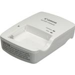 Canon CB-2LY Battery Charger for NB-6L Li-Ion Batteries