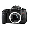 Canon EOS Rebel T6s Digital SLR Camera - Body Only