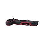 Canon EG-E1 Extension Grip (Red)