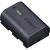 Canon LP-E6NH Li-ion Battery Pack