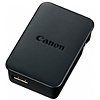 Canon CA-DC30 Power Adapter