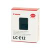 Canon LC-E12 Battery Charger for LP-E12 Battery Pack