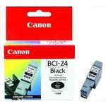 Canon BCI-24 Ink and Paper Set